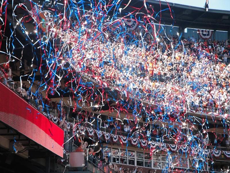 22-Celebration