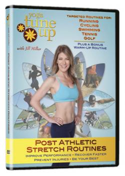 Yoga_Tune-Up_DVD