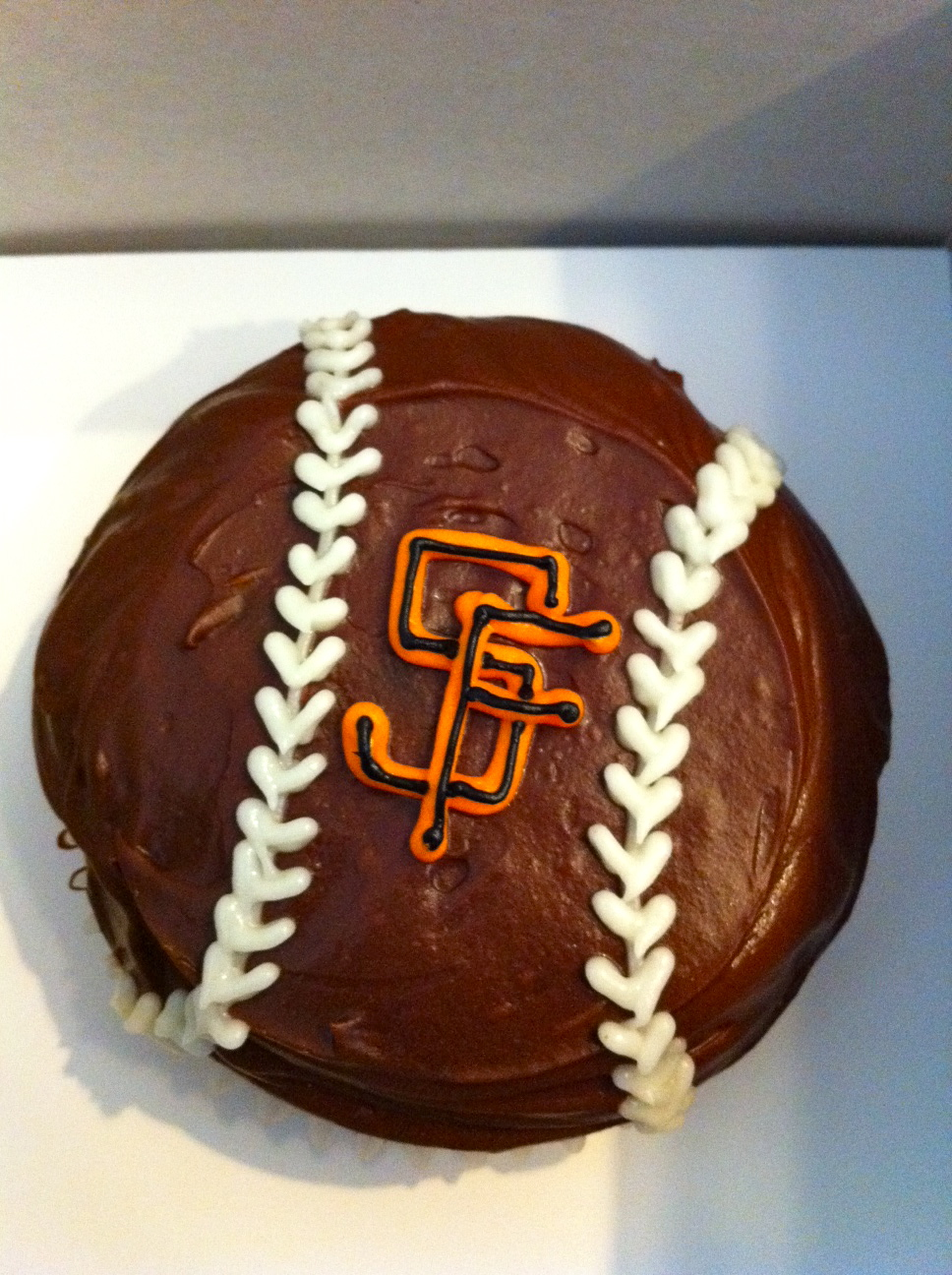 SFGCupcakes
