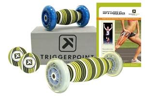 TPT-KIT-HPR-2T