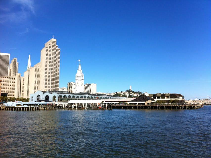 FerryBldg