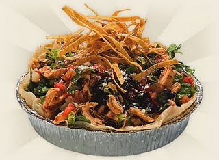 costavida_salads