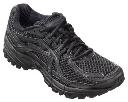 brooks_adrenaline_gts11_black