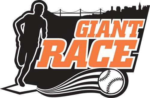 giantrace