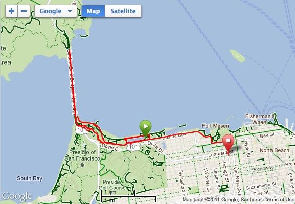 SF_Run_Map