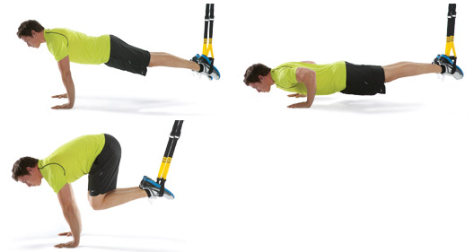 trx-atomic-push-up1