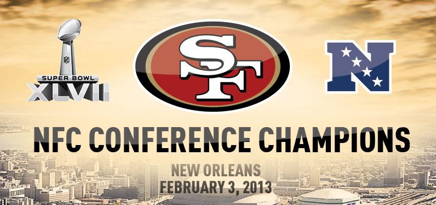 Photo via 49ers Facebook Page