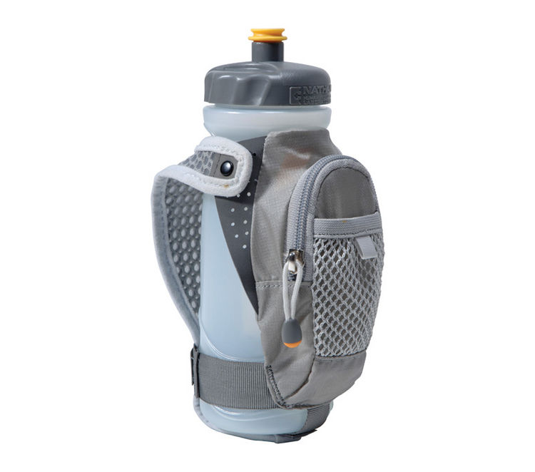 Nathans Handheld Bottle