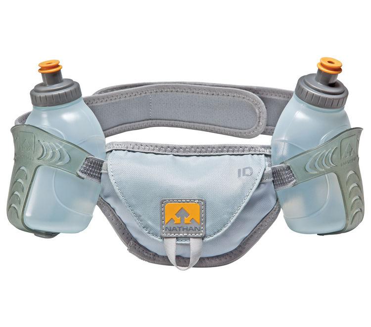 Nathan 2-Bottle Fuel Belt