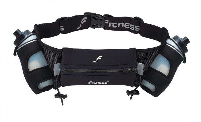 iFitness Hydration Belt