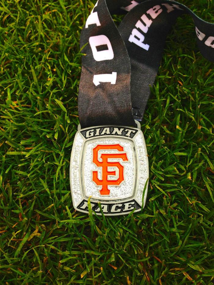 go_medal.jpg