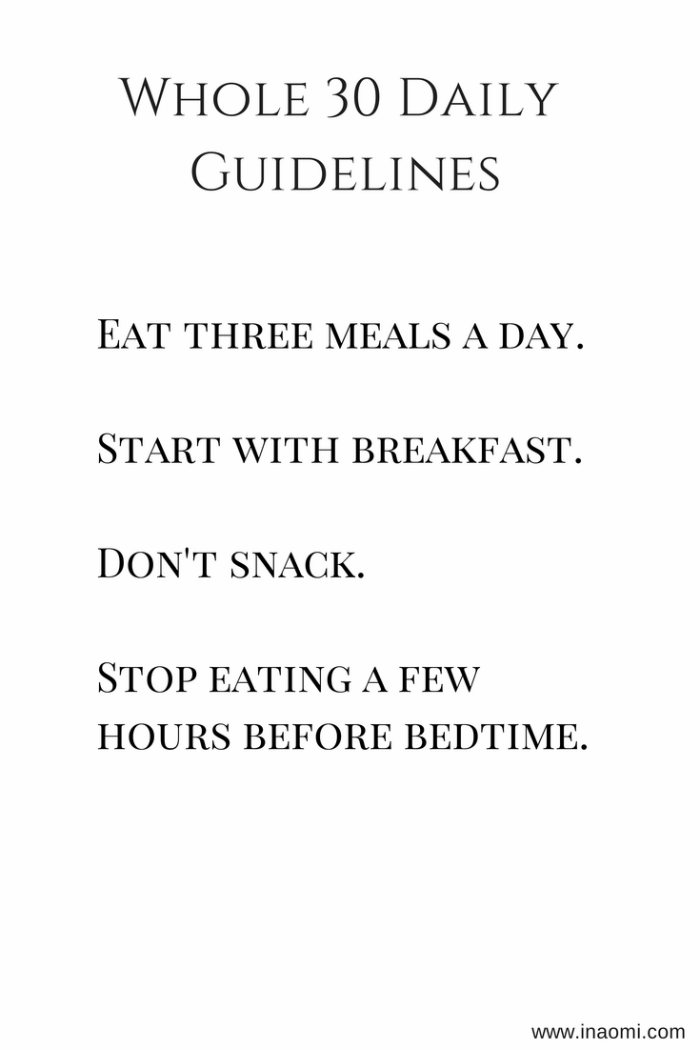 go_whole30dailyguidelines