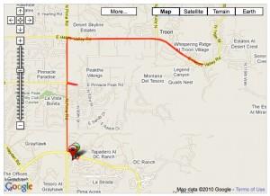 2010-03-07_Map