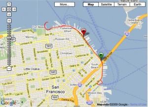 Embarcadero_Map