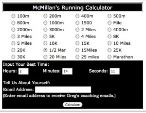 MacMillan's_Running_Calculator