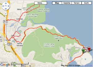 2010-04-26_map