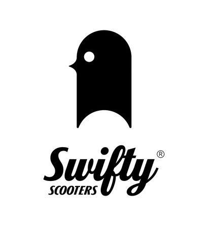 Swifty Black.jpg
