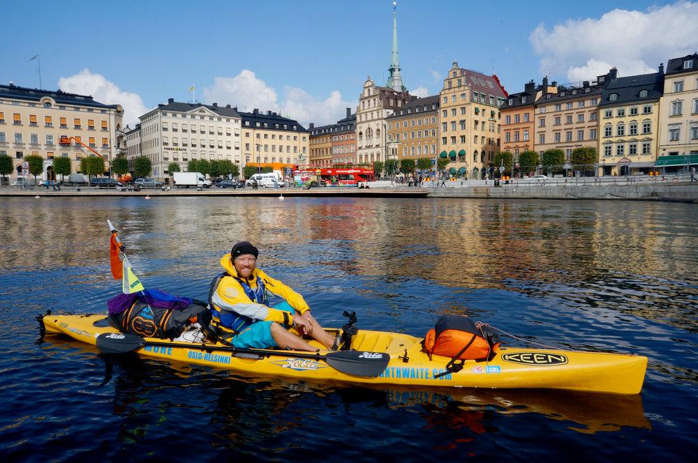 Edited.StockholmArrival.jpg