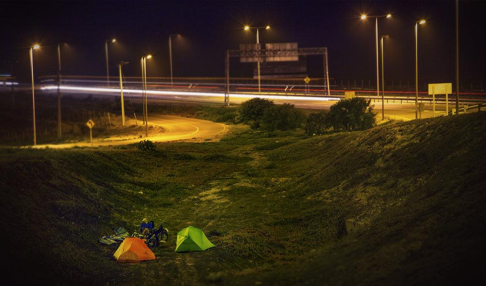 PanAm_Camping.jpg
