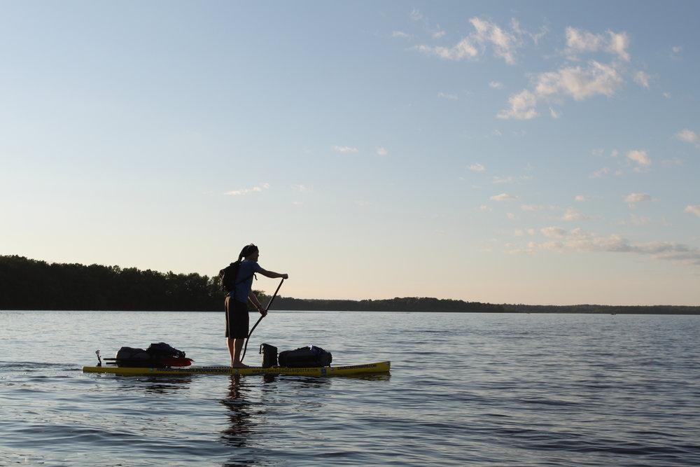 Cass Lake.JPG