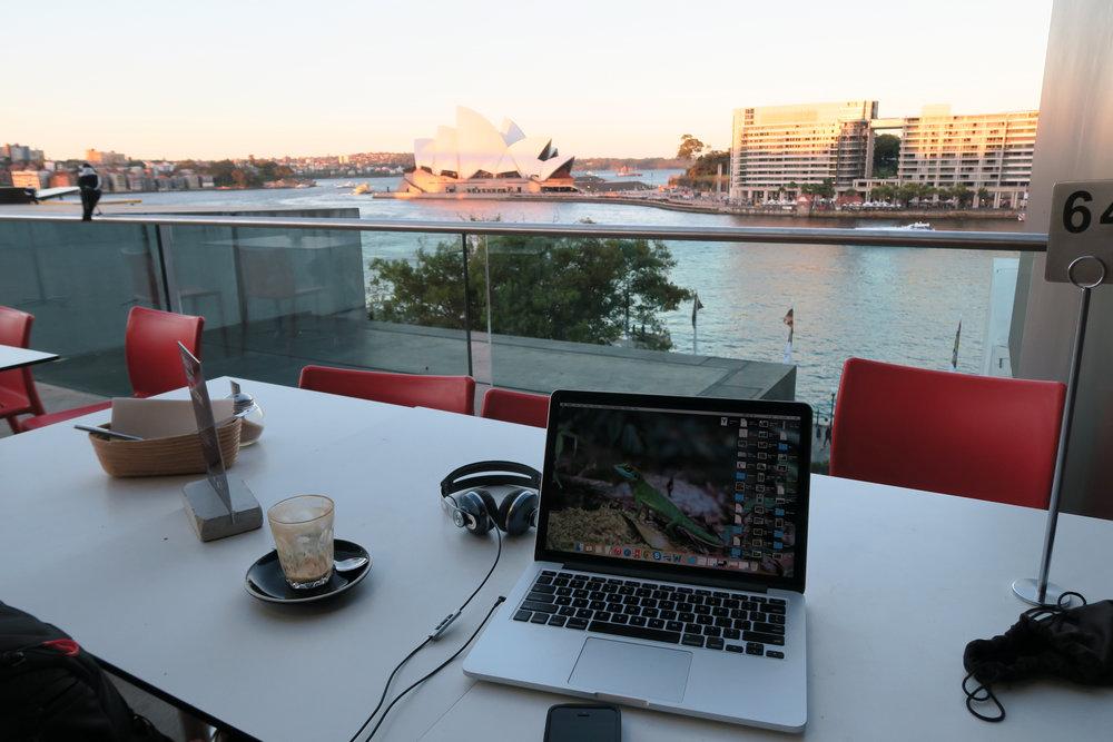 Sydney Desk.jpg
