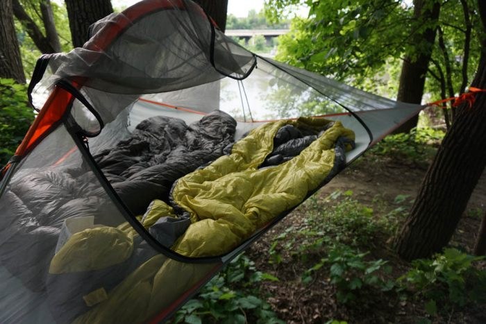 Tentsile-Flite-Tree-Tent-With-Sleeping-Bags-700x467.jpg