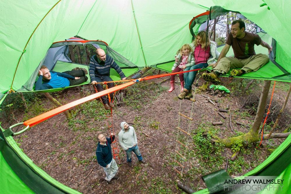 tent-5.jpg