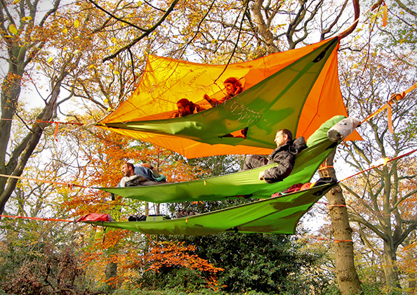 Tentsile-Vista-Tree-Tent-6.jpg