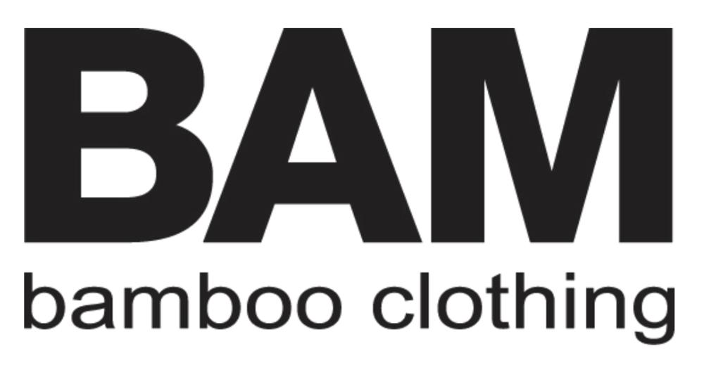 BAM Clothing
