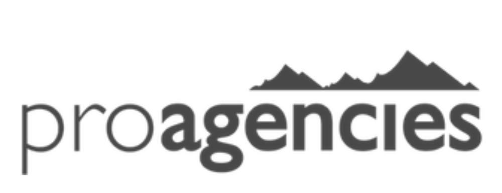 Pro Agencies.png