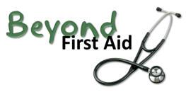 Beyond First Aid.jpg