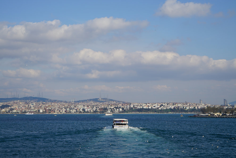 Bosphorus boat.jpg