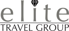 Elite Travel Group.jpg