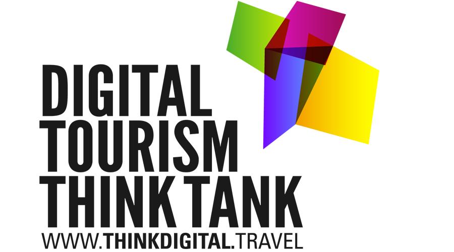 Think Tourism.jpg