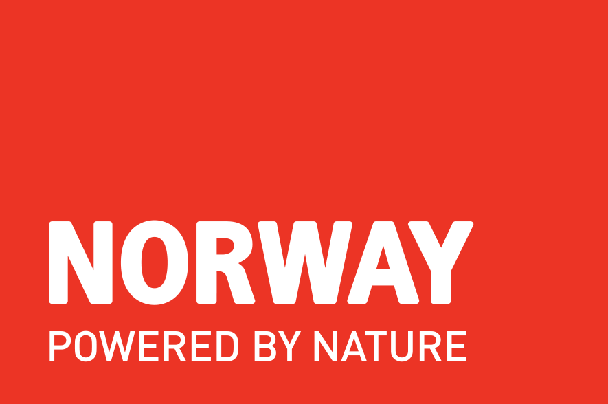 Visit Norway Logo.png