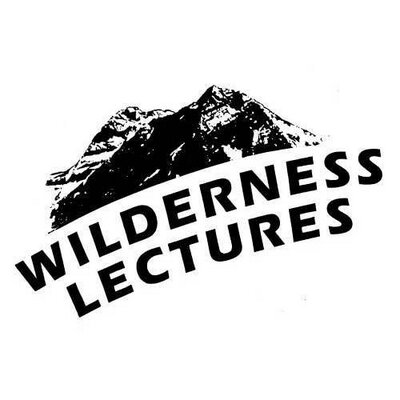 Wilderness Lectures.jpg