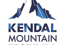 Kendal Mountain.jpg