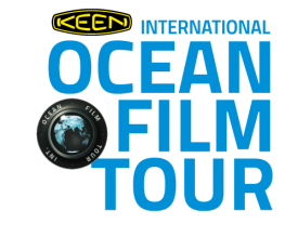 Ocean Film Tour.png
