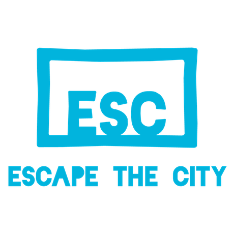 Escape the city.png