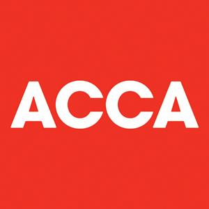 ACCA.jpg