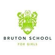 Bruton Girls.jpg