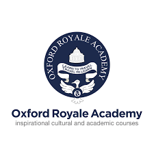 Oxford Royale.png