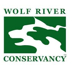 Wolf River Conservancy.jpeg