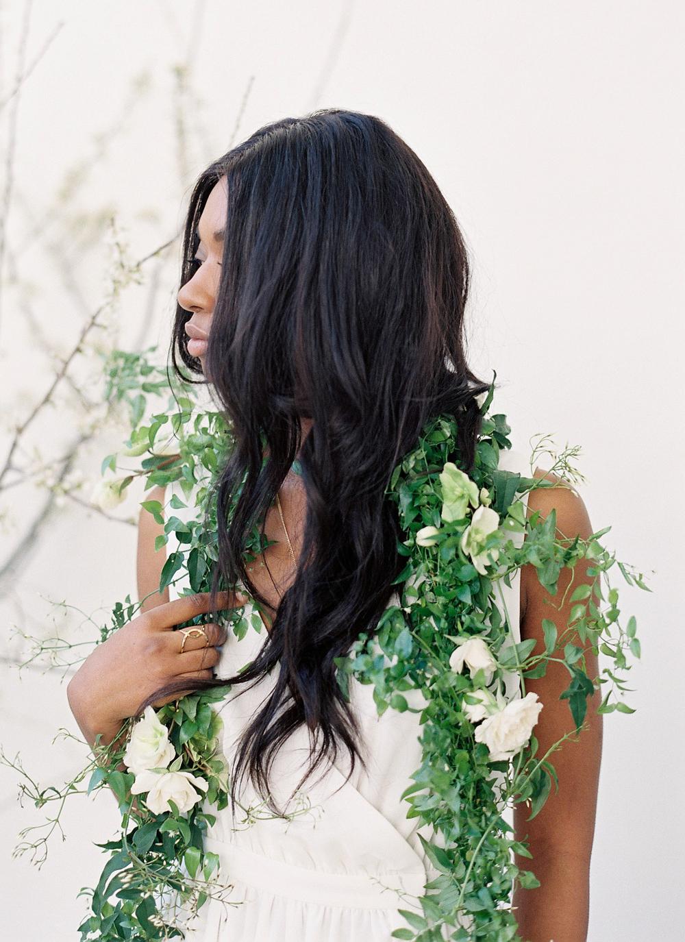 Floralessence-Esmeraldafranco-6.JPG