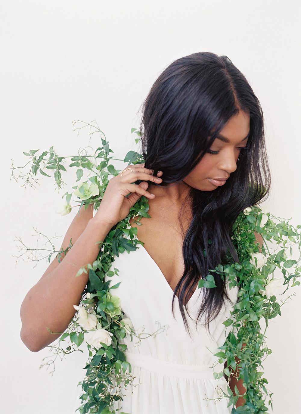 Floralessence-Esmeraldafranco-19.JPG