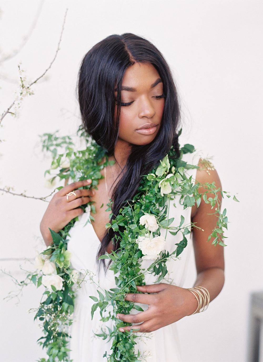 Floralessence-Esmeraldafranco-36.JPG