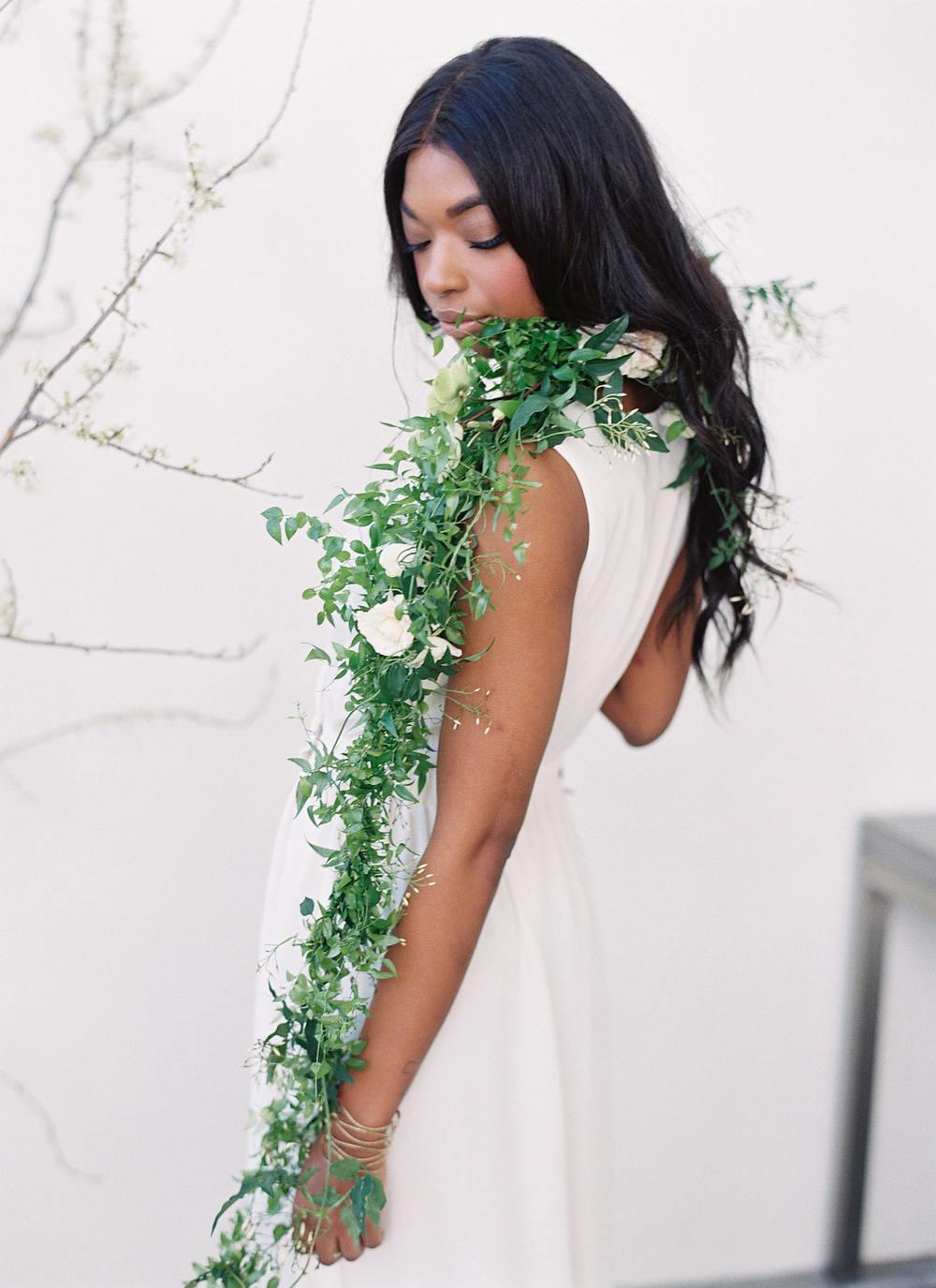 Floralessence-Esmeraldafranco-37.JPG