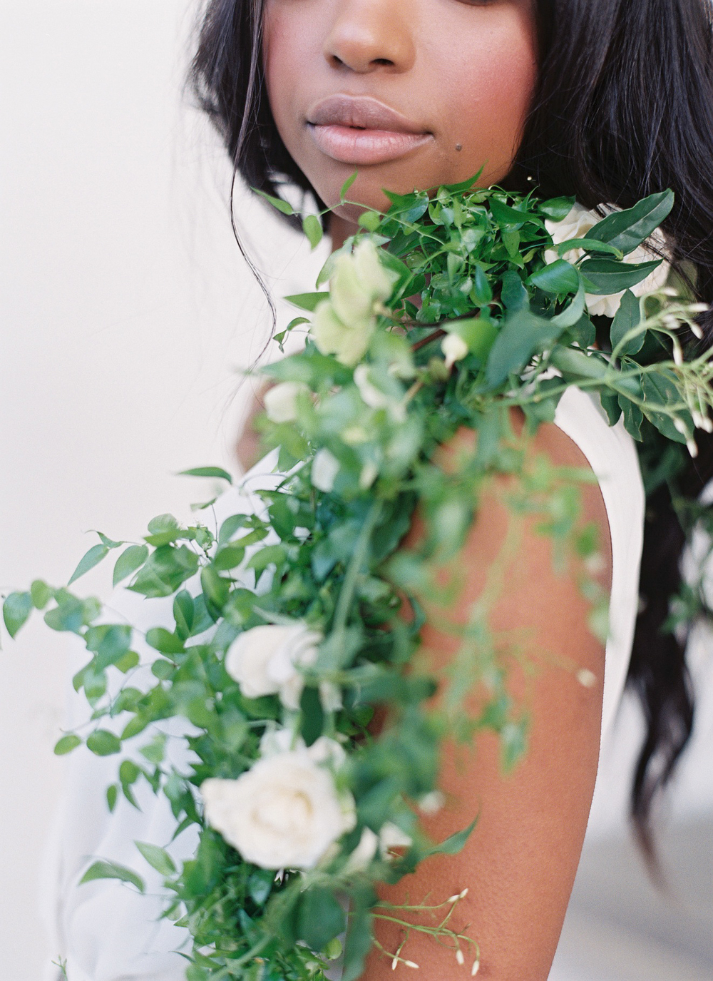 Floralessence-Esmeraldafranco-40.JPG