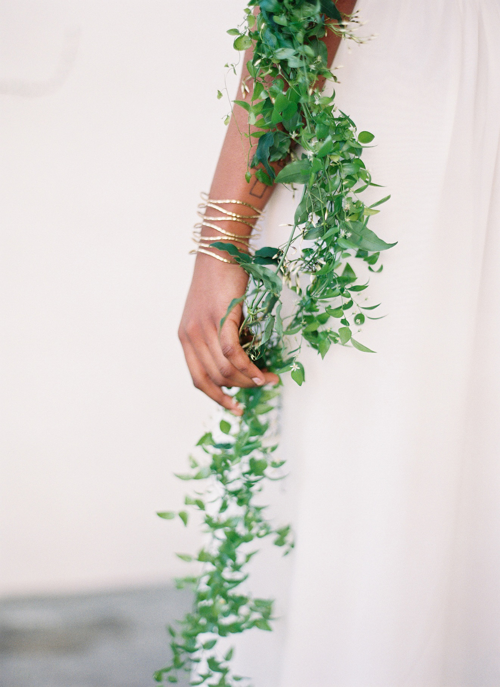 Floralessence-Esmeraldafranco-46.JPG
