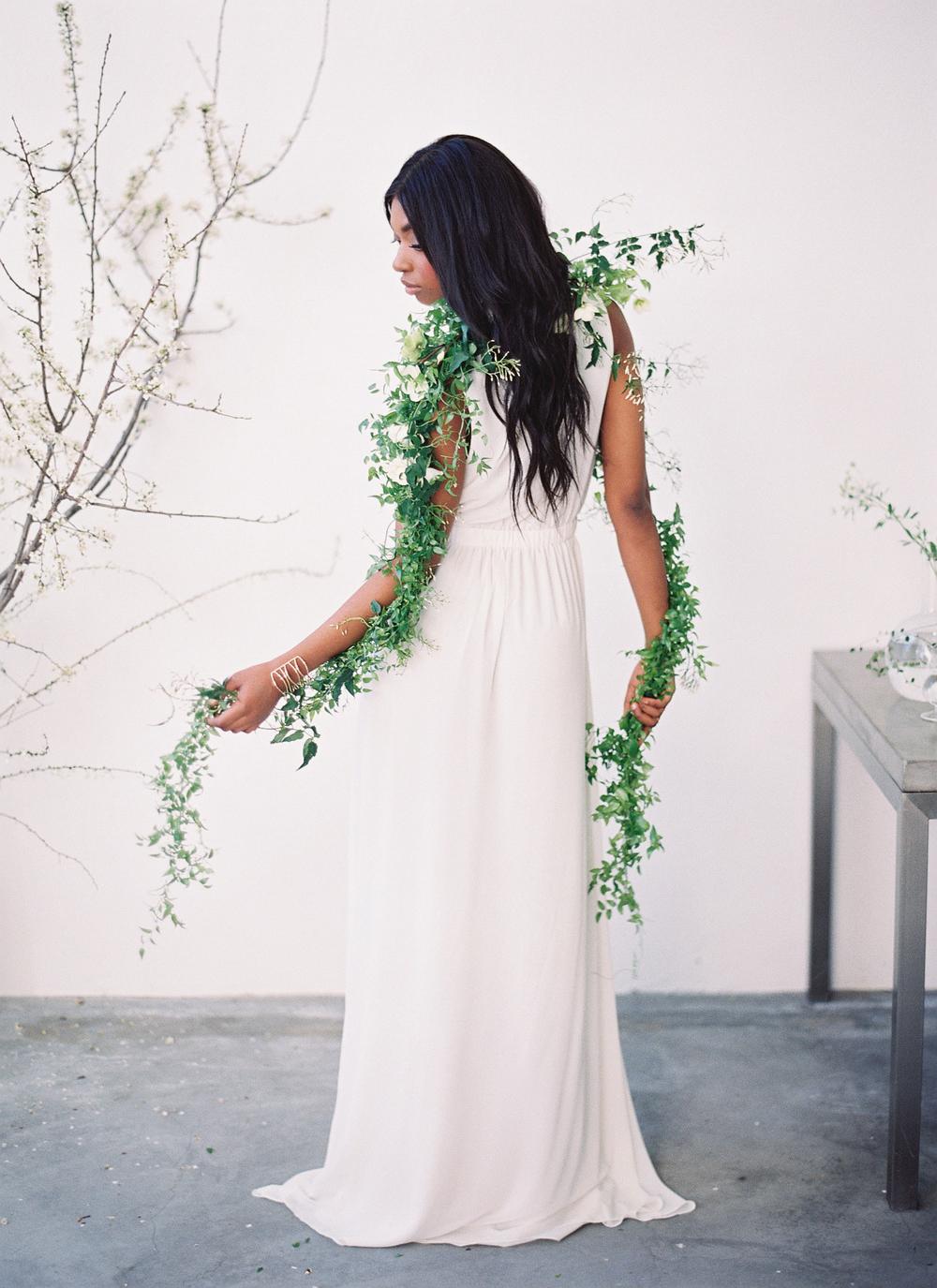 Floralessence-Esmeraldafranco-51.JPG